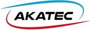 Logo Akatec Ingenieros SL